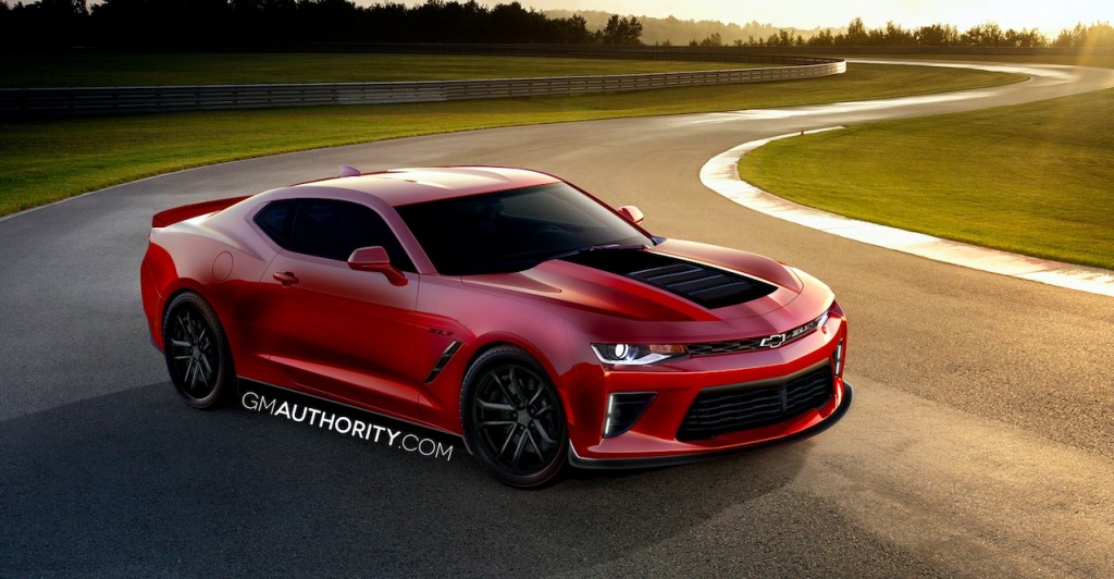 2017-Chevrolet-Camaro-ZL1-Rendering-GM-Authority-1024x532