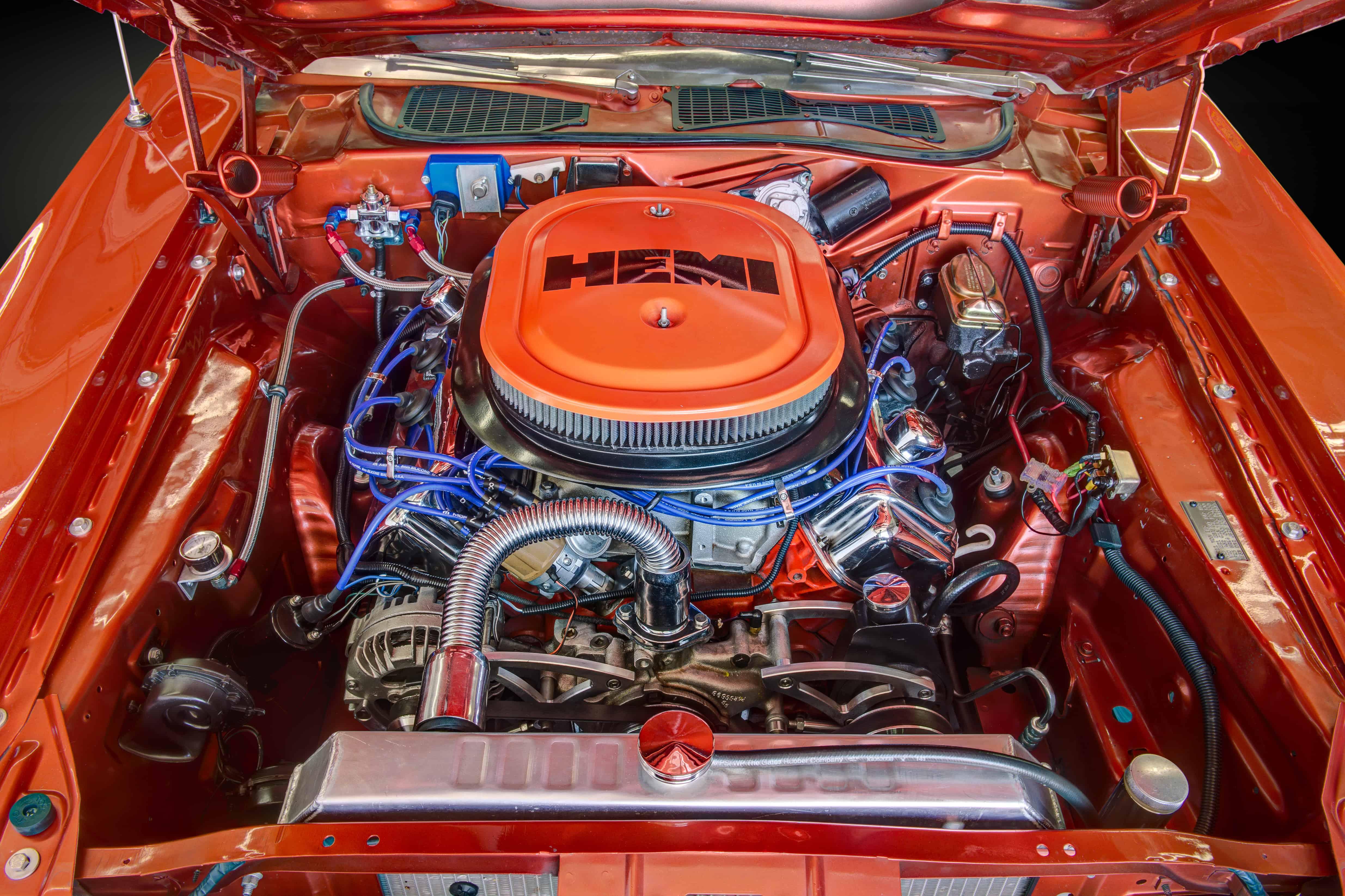 70-Dodge-challenger-13
