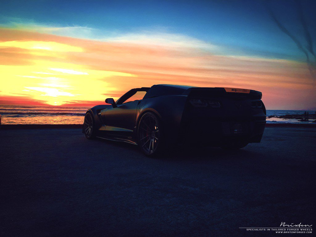 ACG Automotive 3