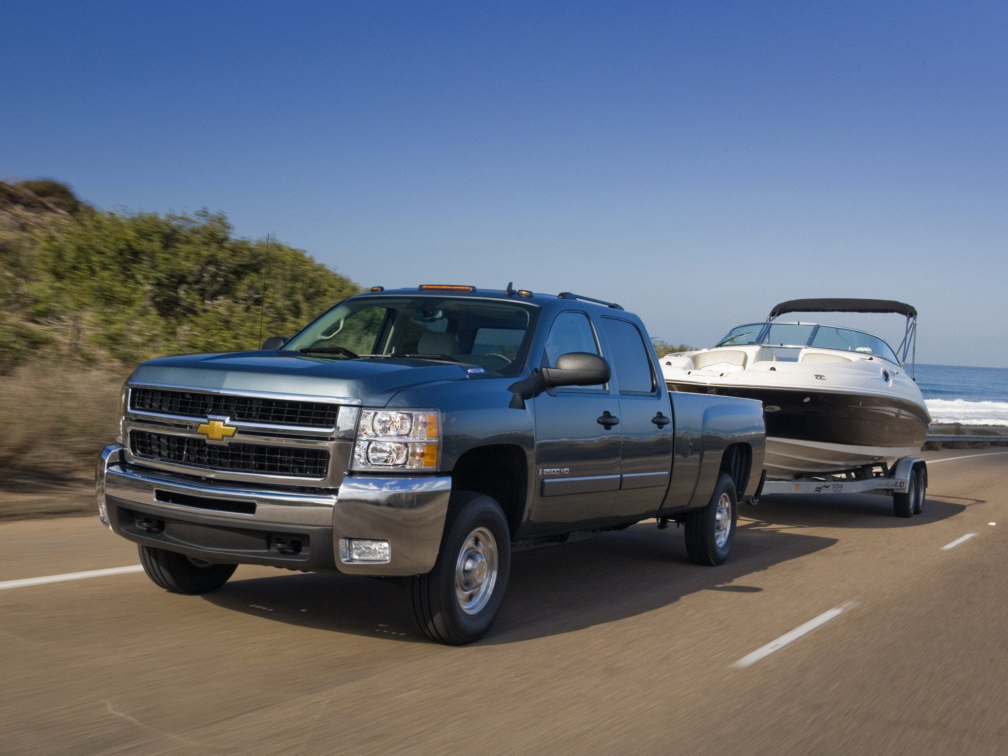 Best used suvs and used pickups for sale - Chevrolet Silverado
