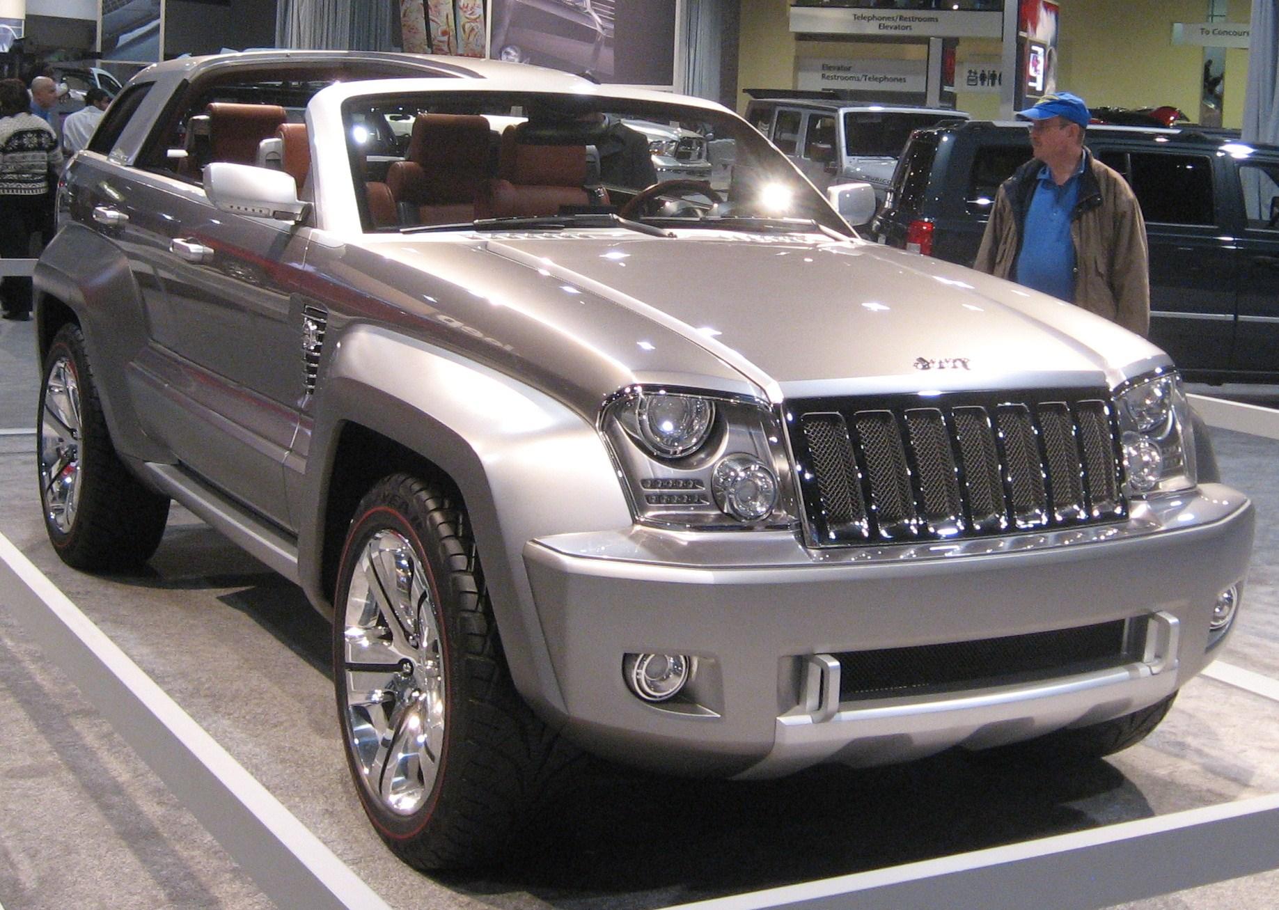 Jeep_Trailhawk_concept_DC
