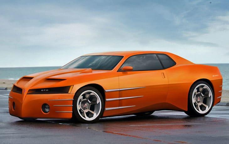 Pontiac_GTO_Concept