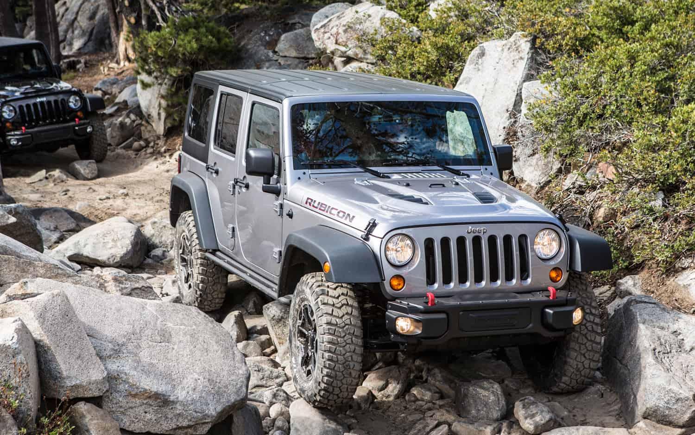 jeep-wrangler-unlimited-rubicon-x-2014