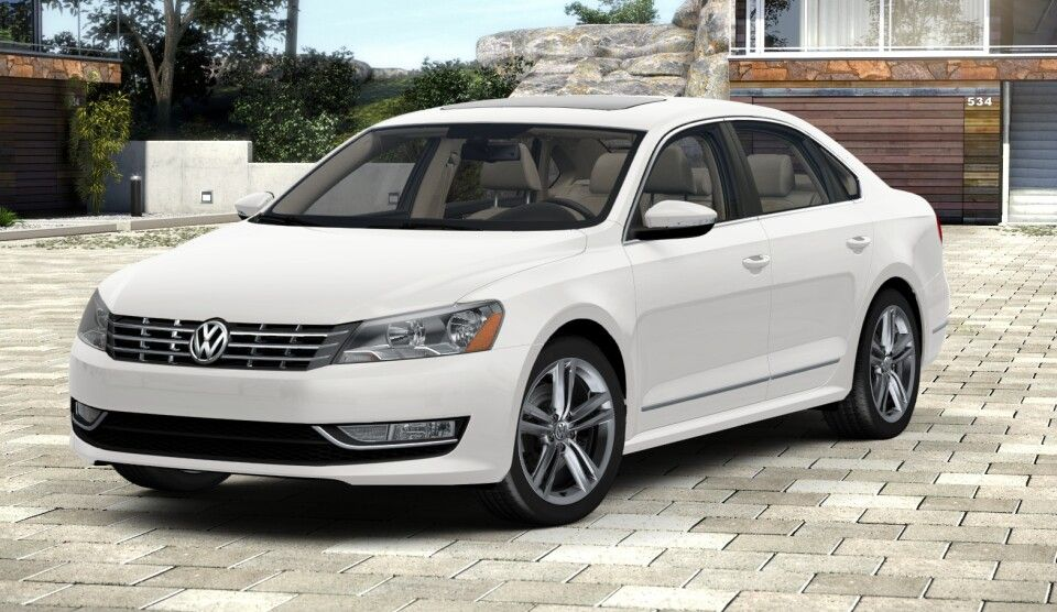 Worst Cars To Buy 1