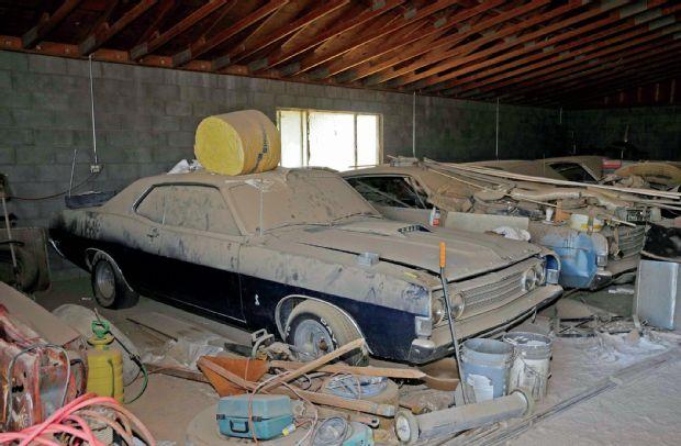 1969-ford-fairlane