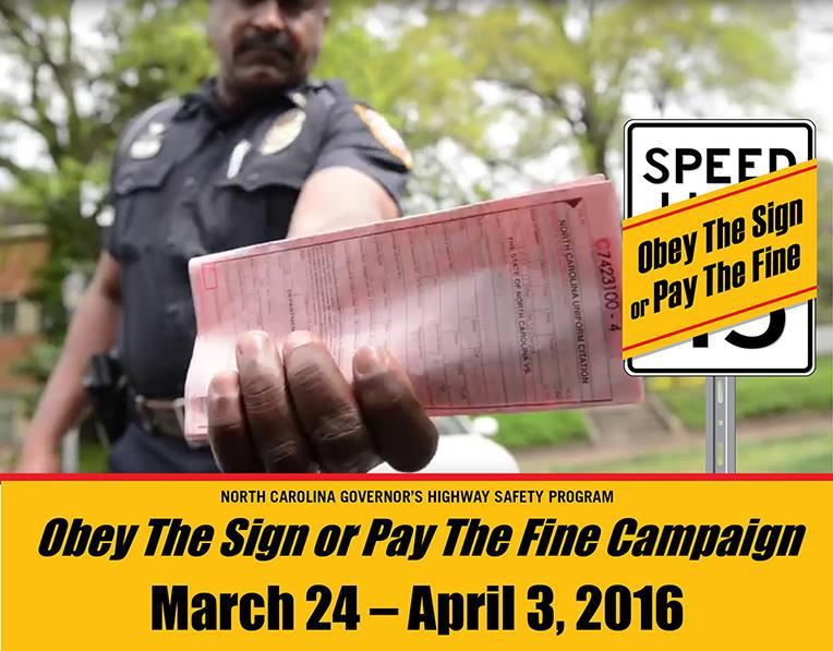 2016-obey-the-sign-or-pay-the-fine