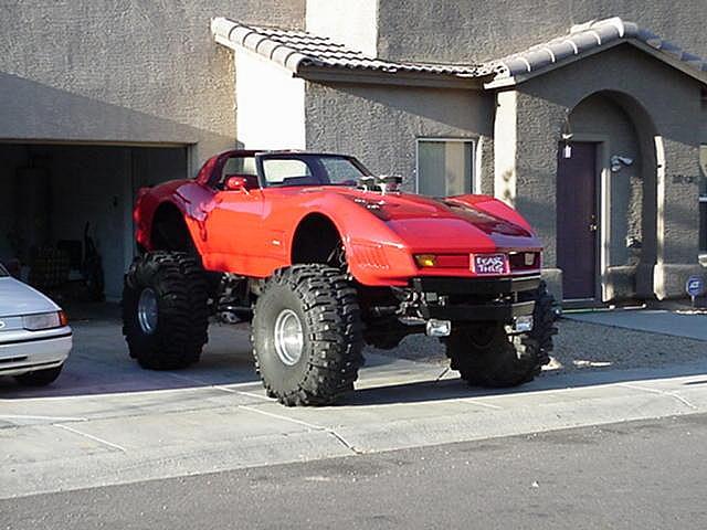 444369162off-road-corvettes8a255be6dcoff-road-corvettesz