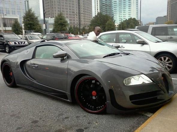 5-Bugatti-Veyron-Nissan-350Z-00