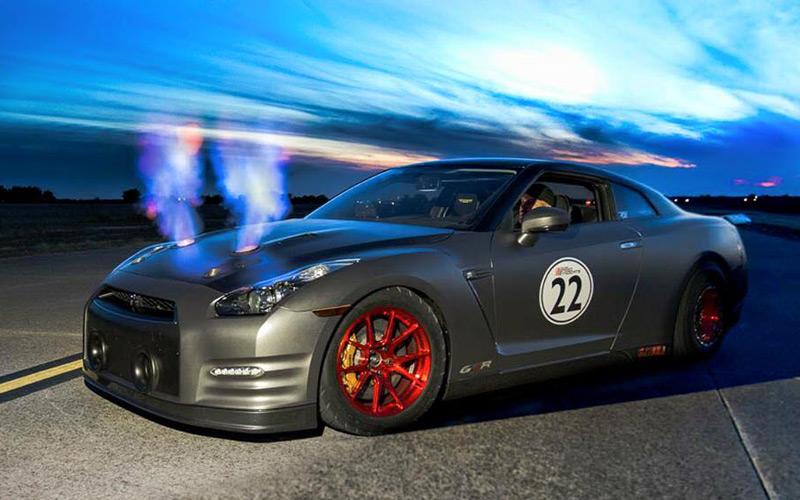 Nissan-GT-R-R35-2276-whp-okt2015