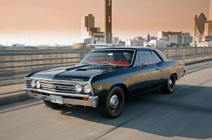 1-1967-chevelle-front-view
