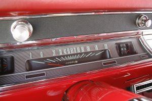 19-1967-chevrolet-chevelle-radio