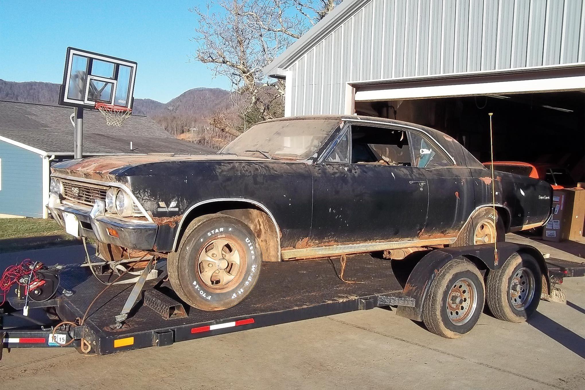 1966-chevrolet-chevelle-trailer