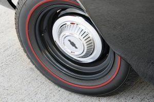 28-1967-chevrolet-chevelle-wheel