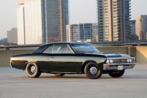 3-1967-chevrolet-chevelle-side-view