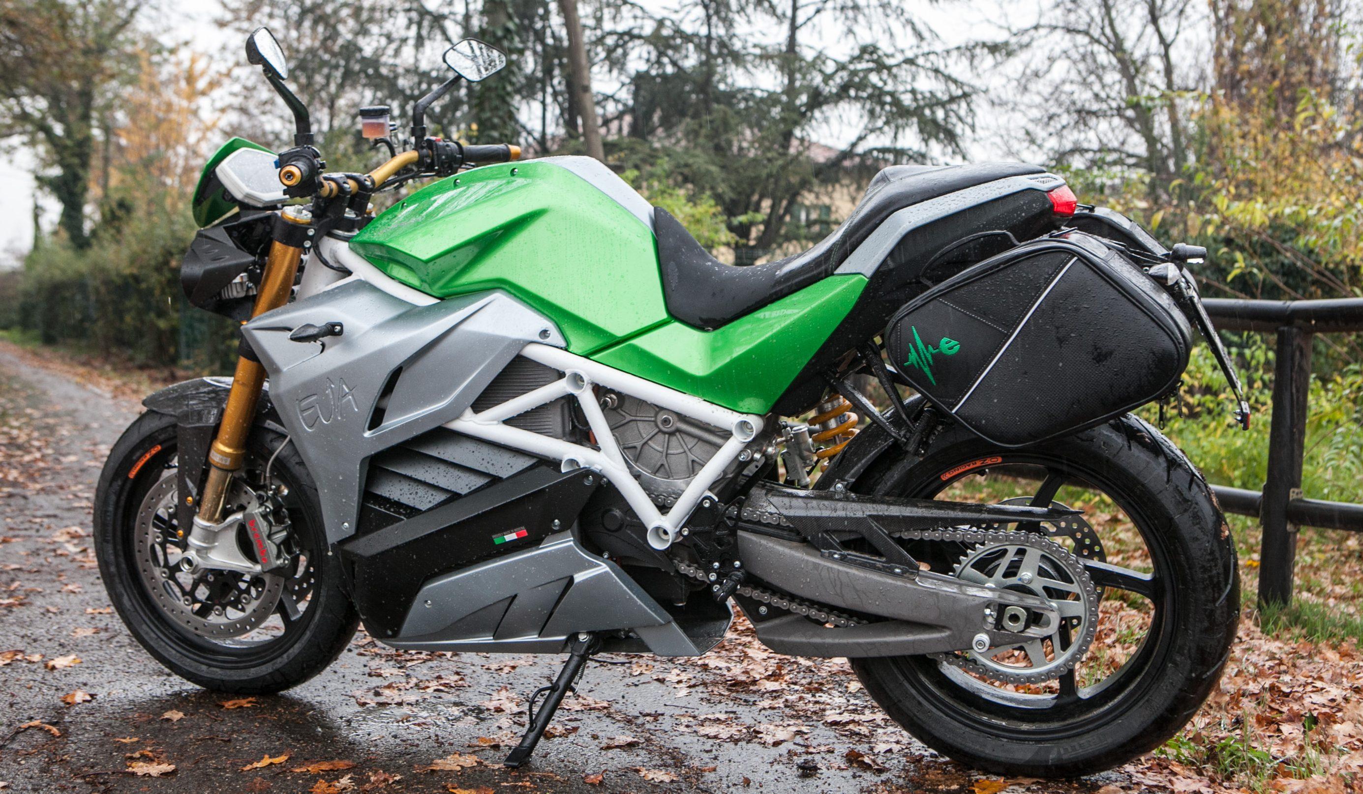 Energica-Eva-e-bike-10-e1464058420850
