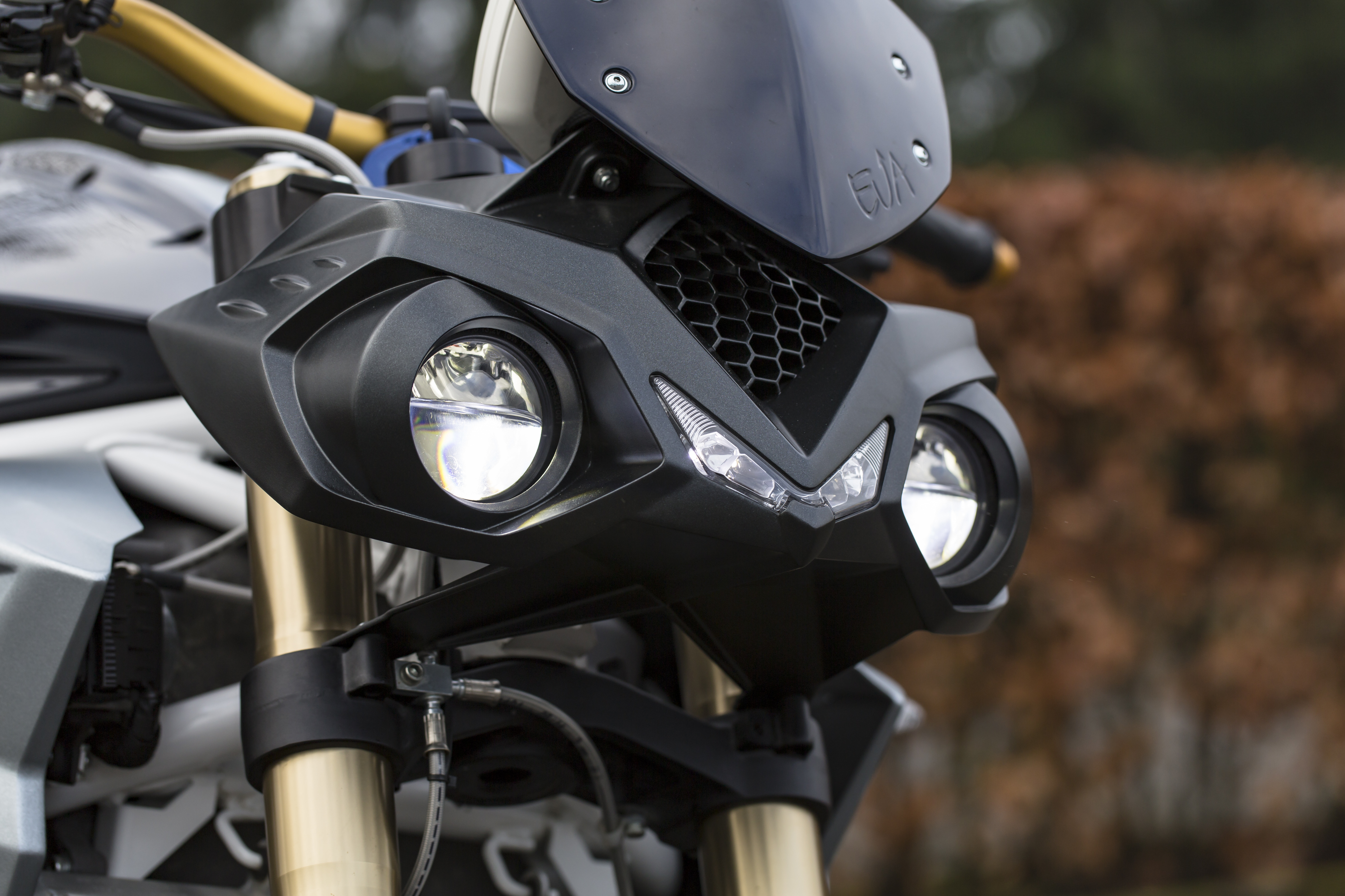 Energica-Eva-e-bike-5