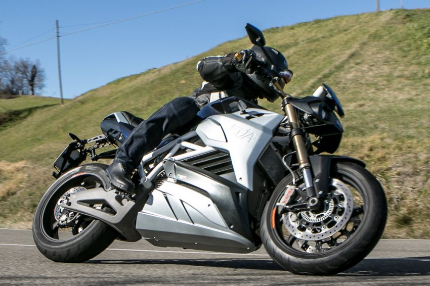 Energica-Eva-e-bike-7-850x566