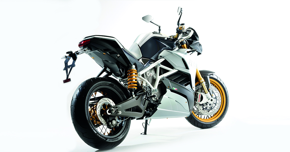 Energica-Eva-e-bike-8