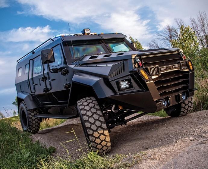 INKAS-sentry-APC-Assault-Vehicle-Price-690x561