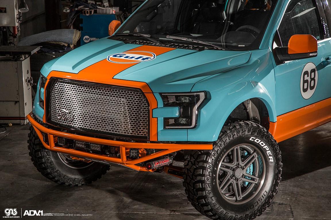 gulf-2016-ford-f-150-has-gulf-livery-and-adv1-wheels_1