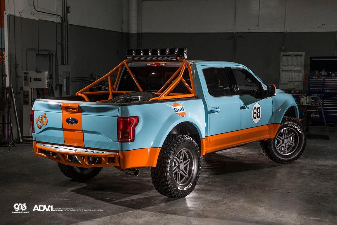 gulf-2016-ford-f-150-has-gulf-livery-and-adv1-wheels_4