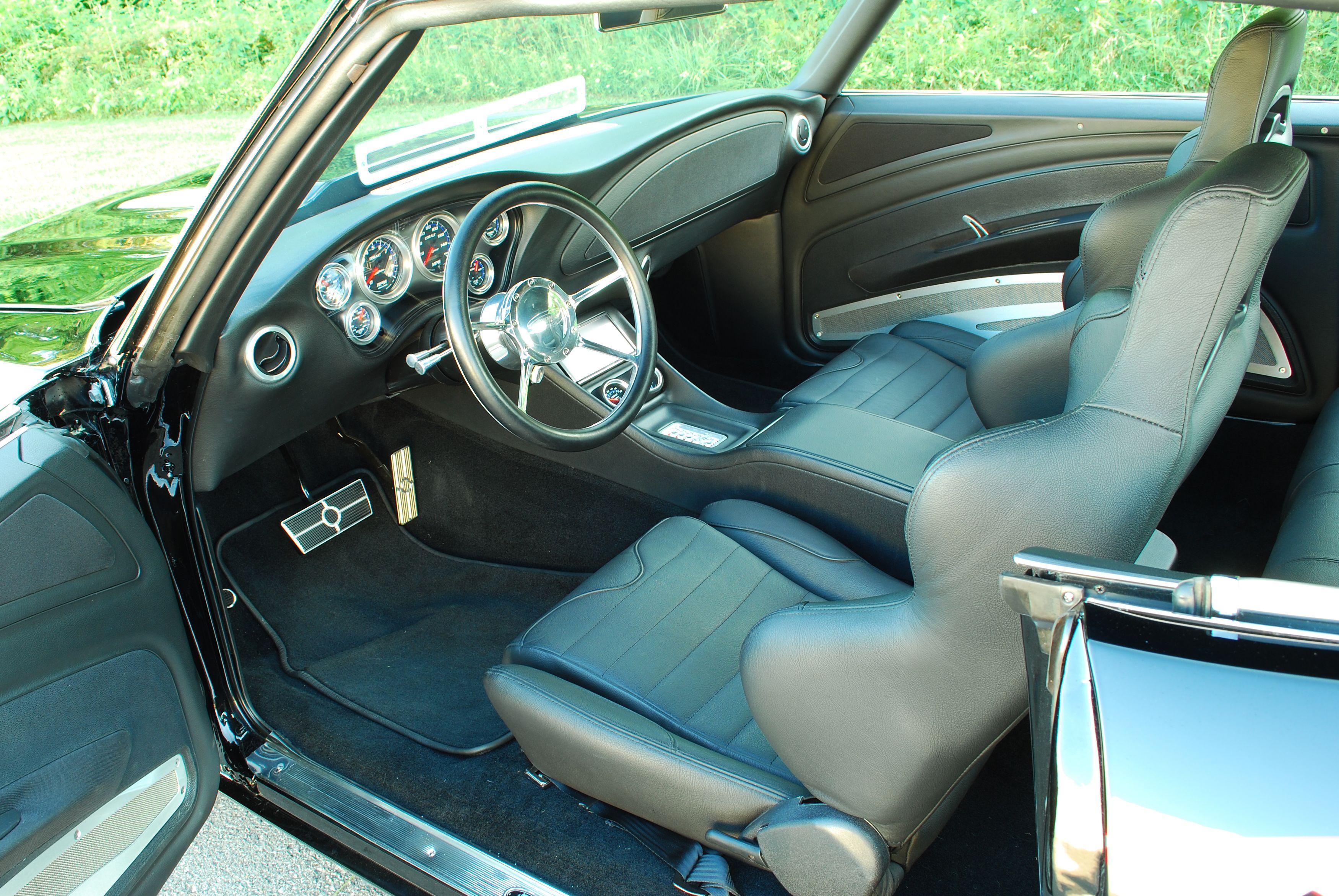 10-1970-chevrolet-pro-touring-chevelle-interior