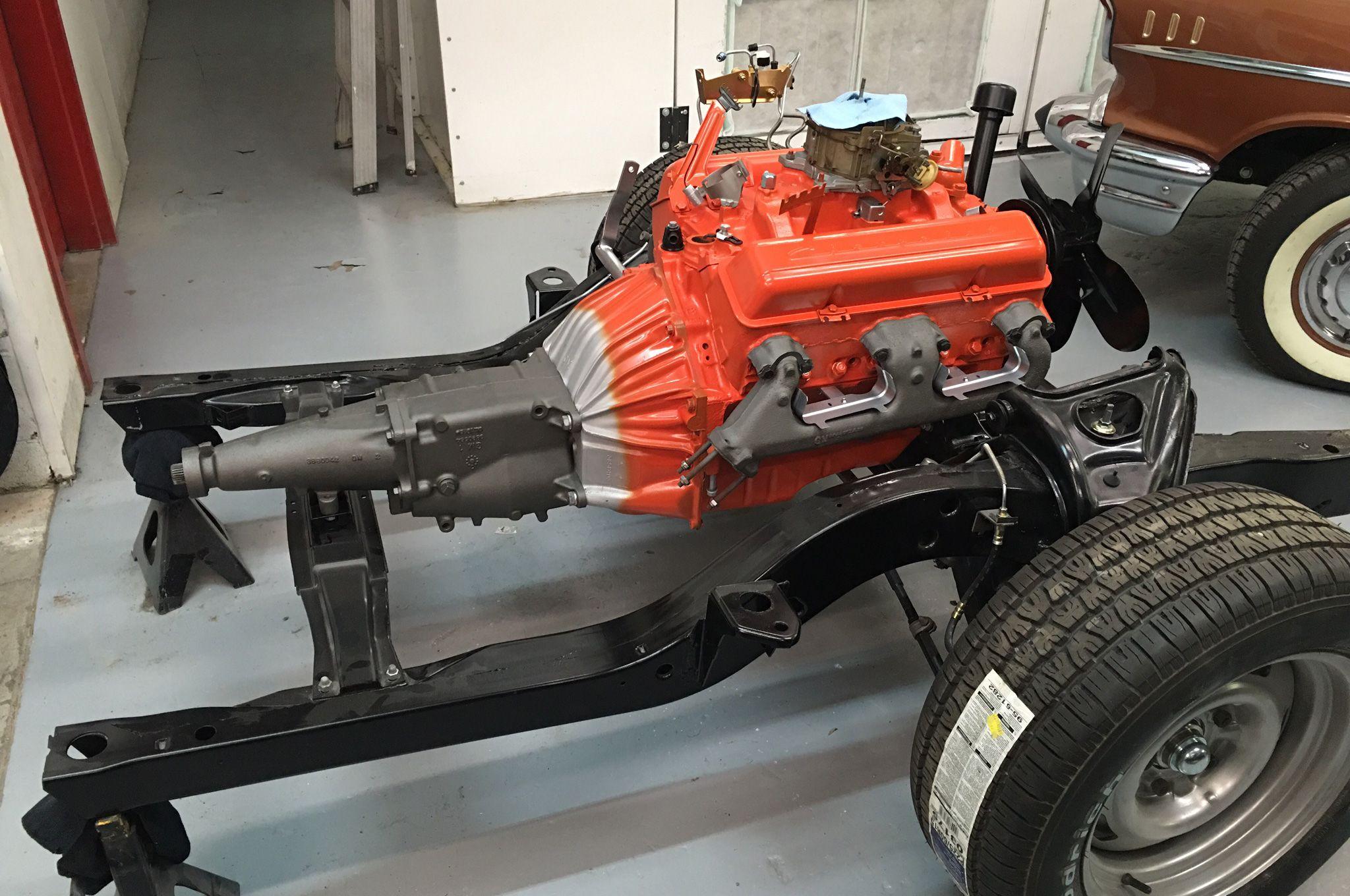 12-1967-chevrolet-camaro-engine-restoration