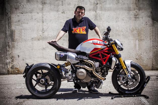 Ducati9