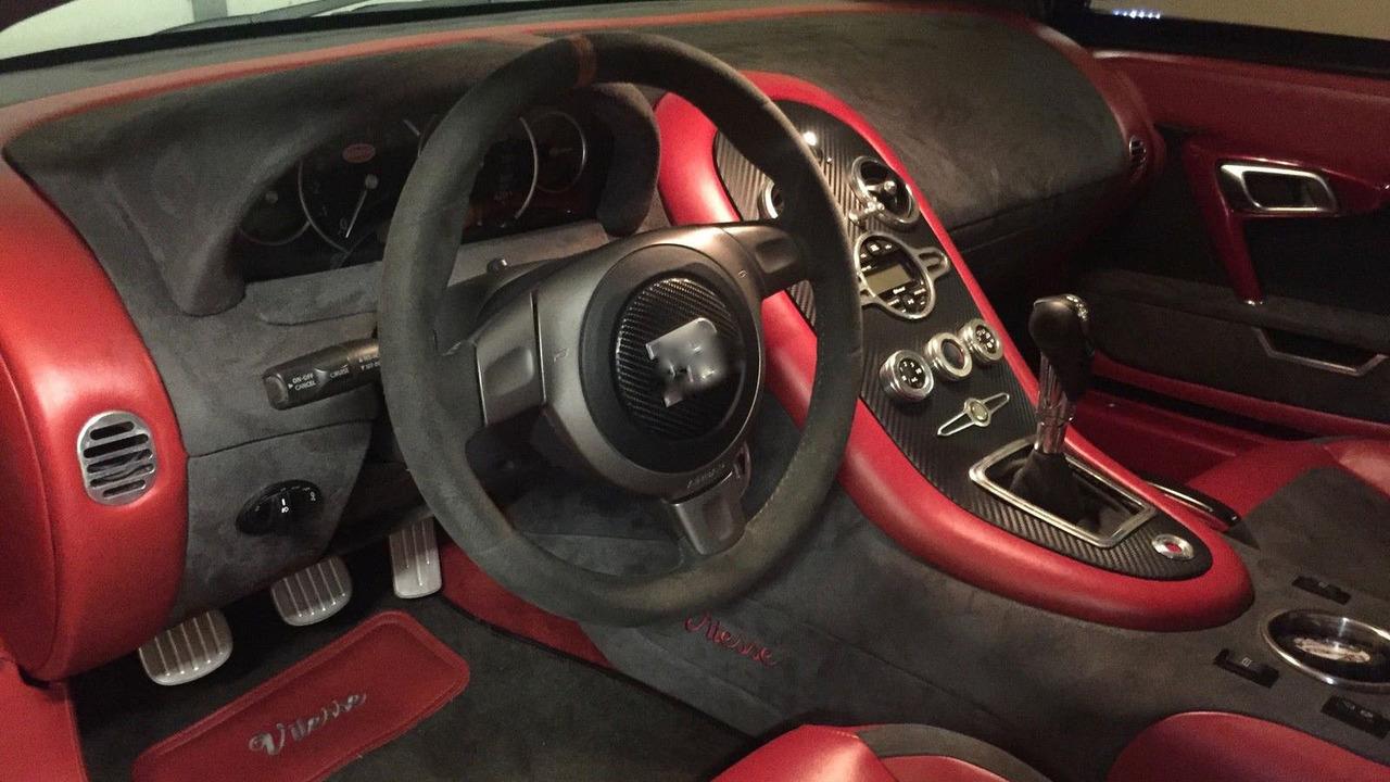 bugatti-veyron-replica (1)