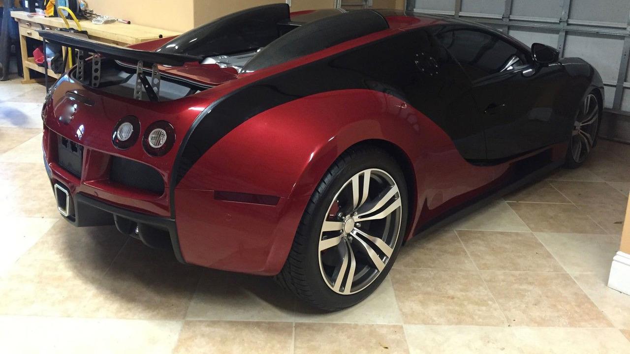 bugatti-veyron-replica (2)