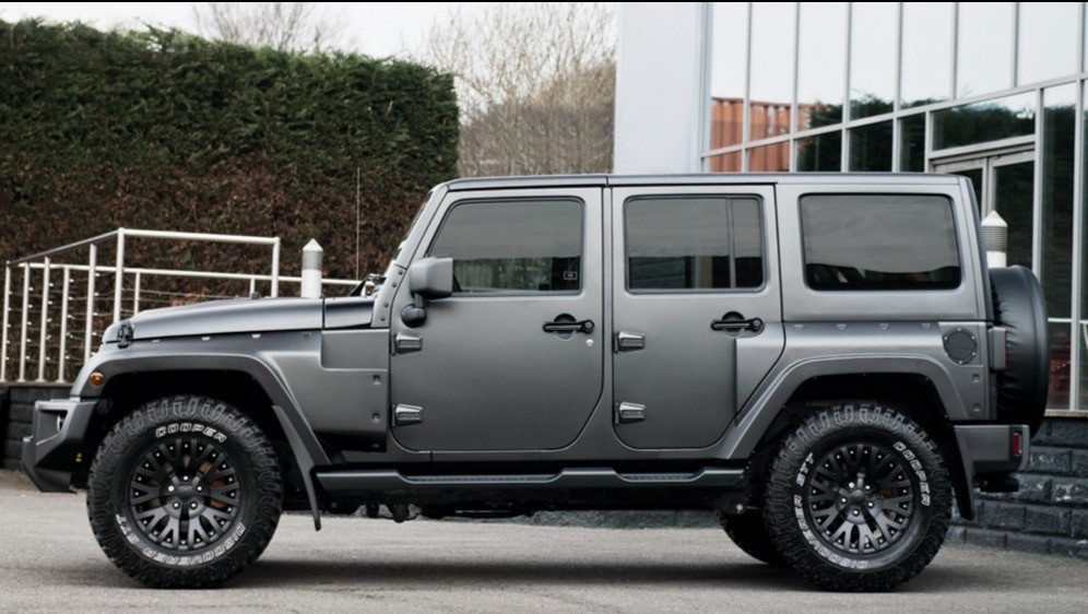 jeep-wrangler-gets-tuning-kit-from-chelsea-truck-company-looks-badass_2