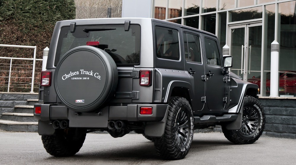jeep-wrangler-gets-tuning-kit-from-chelsea-truck-company-looks-badass_5