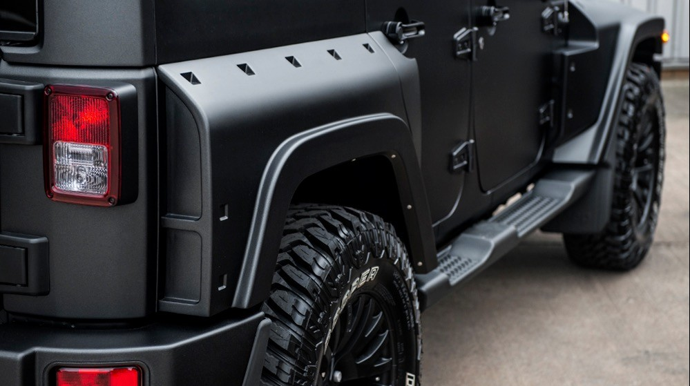 jeep-wrangler-gets-tuning-kit-from-chelsea-truck-company-looks-badass_7