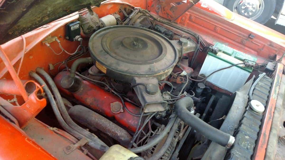 1970 superbird for sale craigslist 3