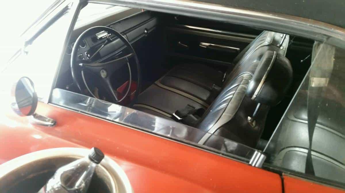 1970 superbird for sale craigslist 4