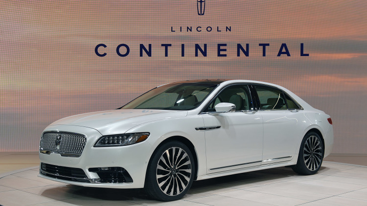 03-2017-lincoln-continental-detroit-1