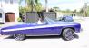 #1. 1975 Chevrolet Impala
