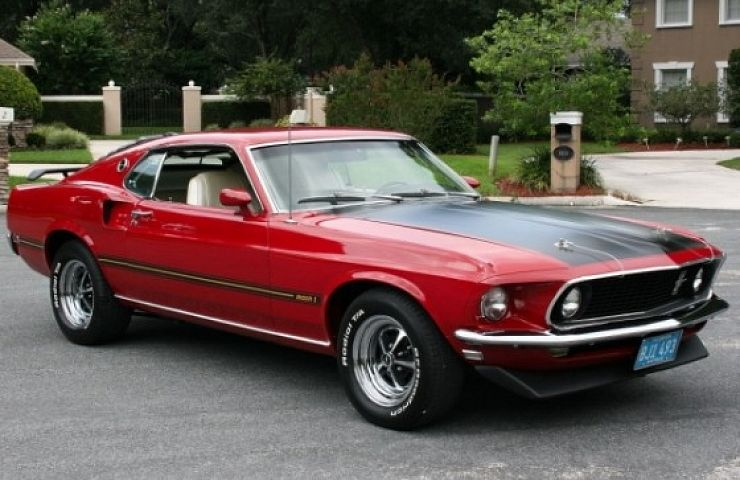 1969-Ford-Mustang-Mach-1-560x400-740x480