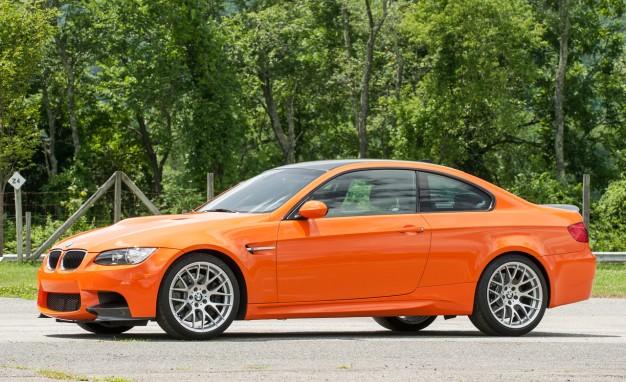 2013-BMW-M3-Coupe-Lime-Rock-Park-Edition-03-626x382