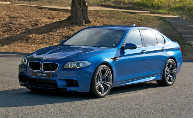 2013-BMW-M5-placement1-626x382