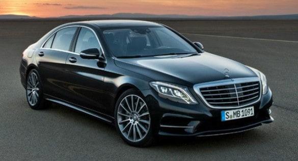 2016-Mercedes-SClass-585x316