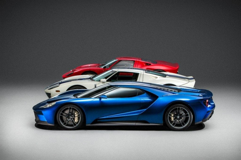 All-NewFordGT_26_HR-1024x682