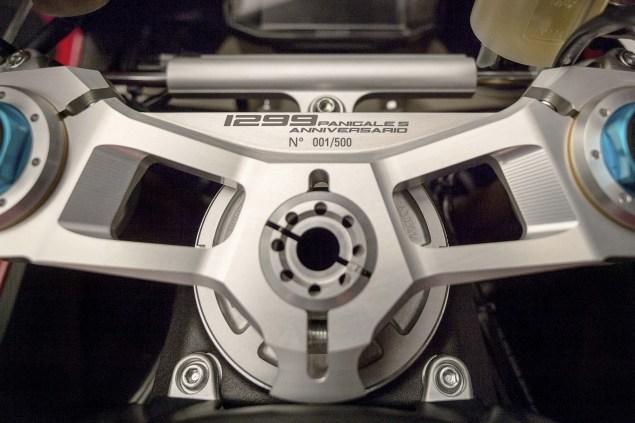 Ducati Special Edition 6