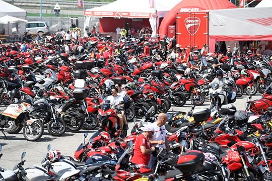 Ducati_Supersport_07