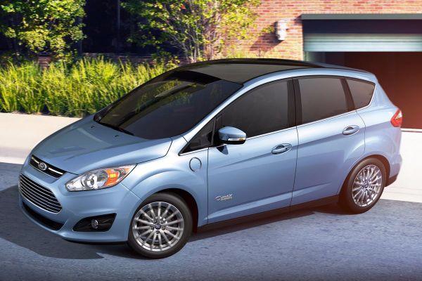 Ford-CMAX-Energi