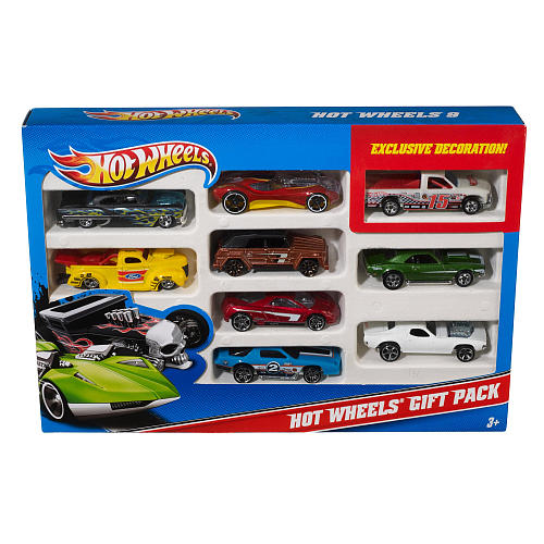 Hot-Wheels-Basic-Multi-pack-Vehicles--pTRU1-11679957dt