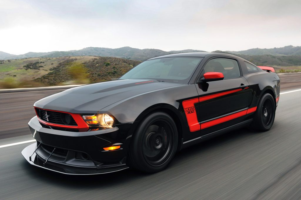 used-2012-mustang-boss-302-for-sale-8
