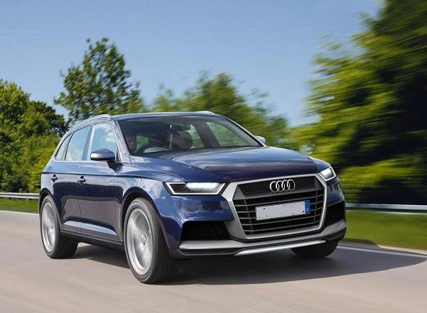 2016-Audi-Q5-view-