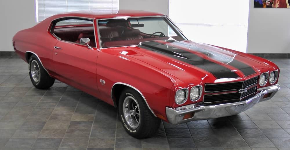 4.1 970-Chevrolet-Chevelle-SS-454-LS6