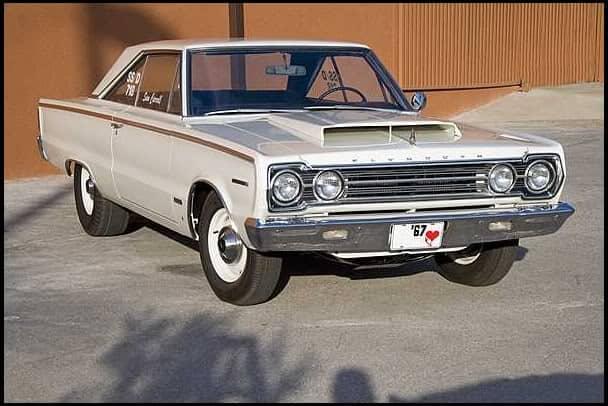 7. 1967-Plymouth-R023-GTX